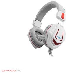 Vásárlás  Rampage fejhallgató árak összehasonlítása - Raktáron c83bd6dd8a