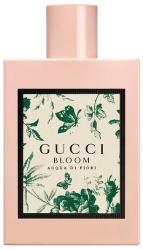 Gucci Bloom Acqua di Fiori EDT 100ml