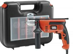 Black & Decker KR714CRESK