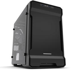 Phanteks Enthoo Evolv ITX Tempered Glass (PH-ES215PTG)