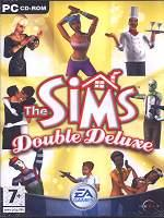 Electronic Arts The Sims: Double Deluxe (PC)