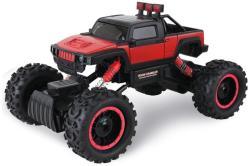 HB Racing Rock Crawler Hummer 1:14 (P1404)