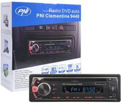 PNI DVD-9440