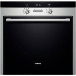 Siemens HB33BC550