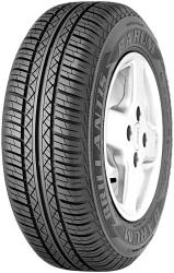 Barum Brillantis 165/70 R13 79T