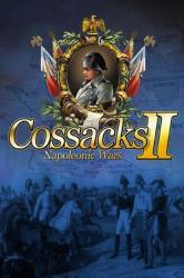 CDV Cossacks II Napoleonic Wars (PC)