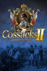 CDV Cossacks II Napoleonic Wars (PC)