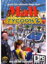 Global Star Software Mall Tycoon 2 (PC)