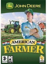 Valusoft John Deere: American Farmer (PC)