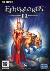 Strategy First Etherlords II (PC)
