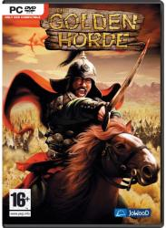 Dreamcatcher The Golden Horde (PC)