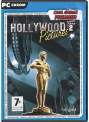 Kalypso Hollywood Pictures 2 (PC)