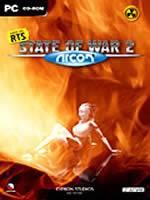 Alten8 State of War 2: Arcon (PC)