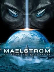 Codemasters Maelstrom (PC)