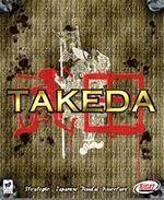 Xicat Interactive Takeda (PC)