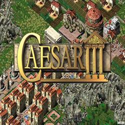Sierra Caesar III (PC)