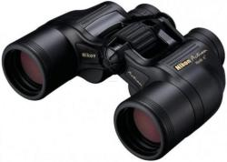 Nikon Action VII 10x40 CF BAA658AA