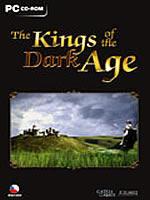 Zuxxez The Kings of the Dark Age (PC)