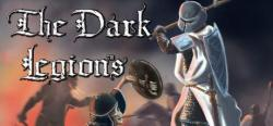 Mascot Entertainment Strategy 3: The Dark Legions (PC)