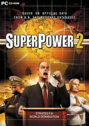 Dreamcatcher SuperPower 2. (PC)