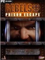 Hip Games Rebels: Prison Escape (PC)