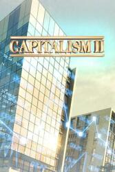 Ubisoft Capitalism 2. (PC)