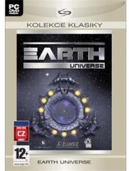 Zuxxez Earth Universe (PC)