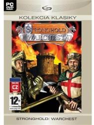 Take-Two Interactive Stronghold Warchest (PC)