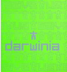 Valve Darwinia (PC)