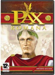 Dreamcatcher Pax Romana (PC)