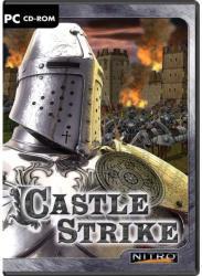Witt Interactive Software Castle Strike (PC)