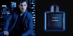 CHANEL Bleu de Chanel EDT 50ml
