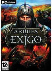 Electronic Arts Armies of Exigo (PC)