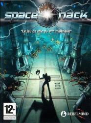 Atari Space Hack (PC)