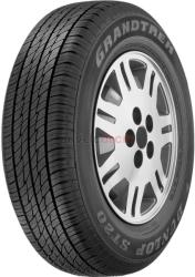 Dunlop Grandtrek ST20 RHD 215/60 R17 96H