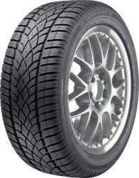 Dunlop SP Winter Sport 3D 255/35 R19 96V