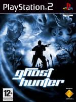 Sony Ghost Hunter (PS2)