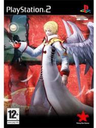 Atlus Baroque (PS2)