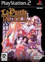 Mastiff La Pucelle: Tactics (PS2)