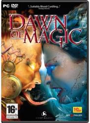 Atari Dawn of Magic (PC)