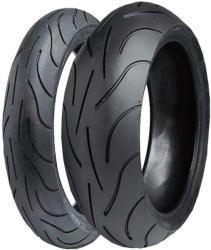 Michelin Pilot Power 2 190/55 ZR17 75W