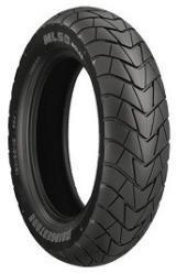 Bridgestone MOLAS ML50 120/70 R12 51L