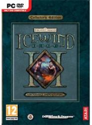 Interplay Icewind Dale II [Collector's Edition] (PC)