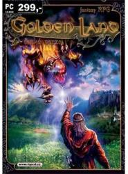 Russobit Golden Land (PC)