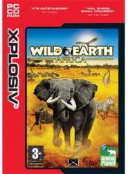 Xplosiv Wild Earth: Africa (PC)