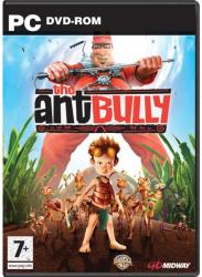 Midway The Ant Bully (PC)