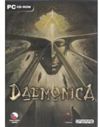 Meridian Daemonica (PC)