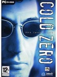 Koch Media Cold Zero: The Last Stand (PC)