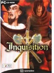 Wanadoo Inquisition (PC)