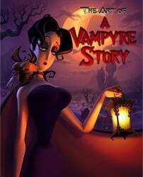 GamersGate A Vampyre Story (PC)